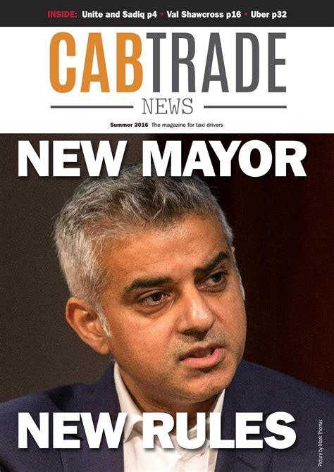 cab trade news summer   cab trade news issuu