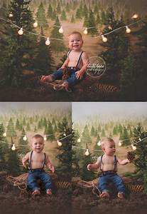 Photographer Rising » A sneak peek of our Winter 2016 Rustic Pine backdrop for photographers ...