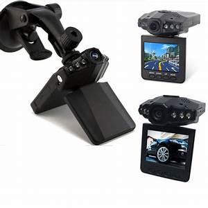 Car Dash Cam : 1080p hd car dashboard dvr vedio recorder vehicle camera dash cam night vision ebay ~ Blog.minnesotawildstore.com Haus und Dekorationen