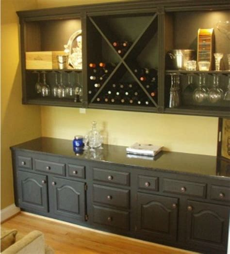 Home Wine Bar Images by 17 Best Images About Built In Wine Bar On
