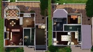 Mod The Sims - 4 Privet Drive
