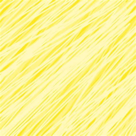Background Yellow Wallpaper by Backgrounds Yellow Wallpaper Cave