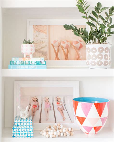 Refresh Your Home with Spring Art Spring 2020 Home Decor