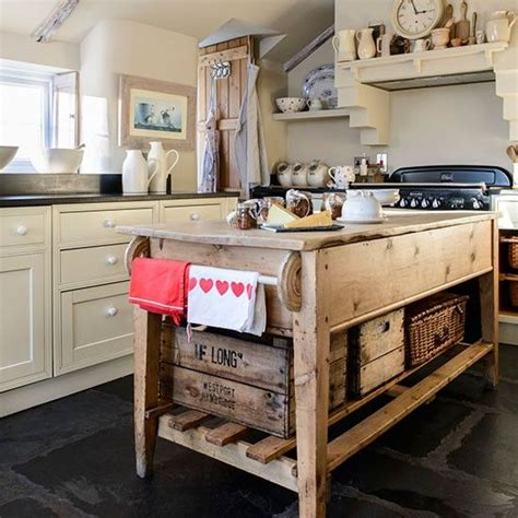 kitchen storage ideas kitchen island rustic kitchen