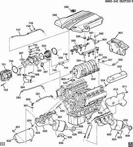 Cadillac Northstar Timing Chain Diagram  Cadillac  Free Engine Image For User Manual Download