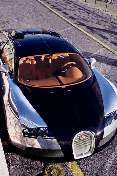 Bugatti Royale Top Speed by Bugatti Veyron All Things Glam Cars Bugatti Cars