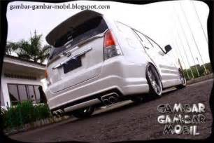 9 best toyota innova toyota innova custom cars and modified cars