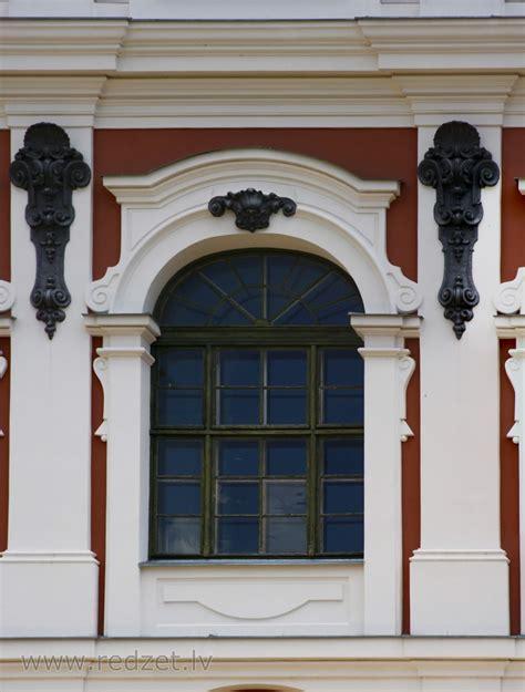 Jelgavas pils - redzet.eu