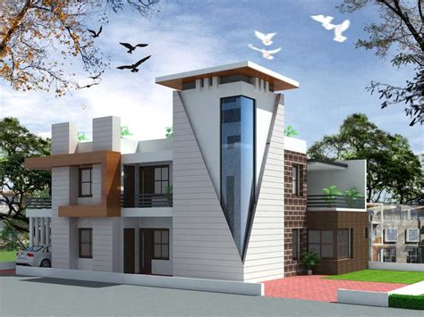 apartment building exterior colors home design