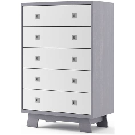 Ikea Commode Chambre by Commode Chambre Ikea Chambre Wenge Ikea With Commode
