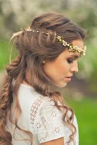 Greek Goddess Hairstyles | Lionesse Flat Irons