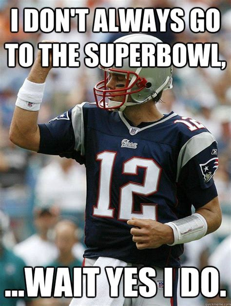 Funny Tom Brady Memes - top 25 best tom brady meme ideas on pinterest tom brady funny tom brady crying and brady crying