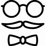 Svg Icon Hipster Onlinewebfonts Ii