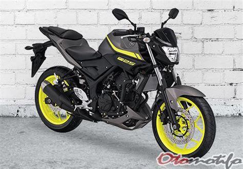 Gambar Motor Yamaha Mt 25 by 12 Motor Touring Terbaik Di Dunia Dengan Harga Murah