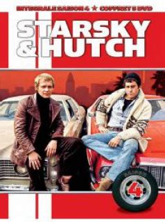 regarder gran torino streaming complet gratuit vf en full hd starsky et hutch streaming vf starsky et hutch serie