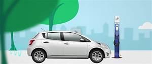 Sens Bon Voiture : quiterre nouvelle campagne sur la voiture lectrique ~ Teatrodelosmanantiales.com Idées de Décoration