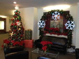 decoration christmas mantel decorating ideas martha