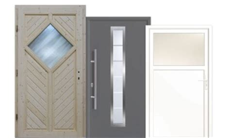 Baustoffe, Fenster, Türen, Holz Kaufen Bei Hornbach Schweiz