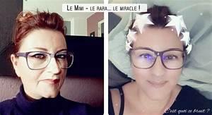 Newa Avant Apres : le meilleur du pire le maquillage rat des stars ~ Maxctalentgroup.com Avis de Voitures