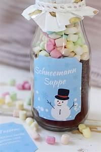 Geschenkideen Weihnachten Selber Machen : hei e schokolade im glas selber machen originelle diy geschenk idee weihnachten ~ Orissabook.com Haus und Dekorationen