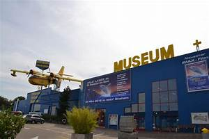 Sinsheim Museum Eintritt : souvenir shop technik museum sinsheim sinsheim tourismus ~ Orissabook.com Haus und Dekorationen