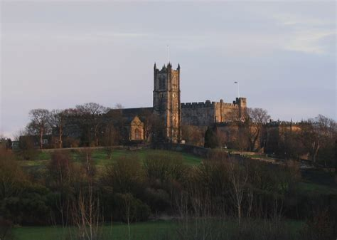 lancaster castle rock casterly prison castles thrones game medieval wonderland dutch history wikipedia fantastic wikimedia commons foph wiki