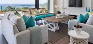 Interior design courses south africa decoratingspecialcom for Interior decorating courses durban