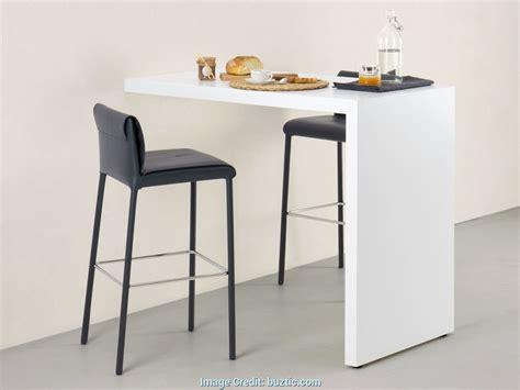Sgabello Per Cucina by Sgabelli Per Cucina Mercatone Uno Cucina Design Idee