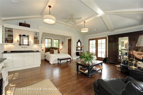 one house plans with two master suites garage apartment
