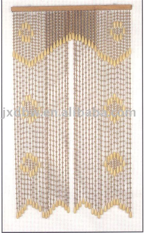beaded doorway curtains beaded door curtains furniture ideas deltaangelgroup