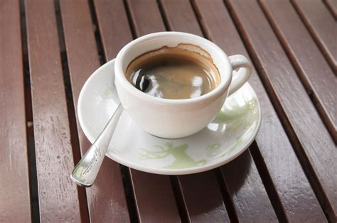 When your doctor instructs you to go on a fast prior to a blood test, you should endeavor to listen to your doctor and avoid drinking coffee for at least 8 hours. Is It Okay to Drink Coffee Before a Metabolic Panel Blood Test? | Healthfully