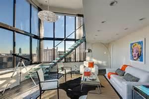 livingroom nyc 9 charming nyc home design ideas