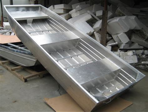 Jon Boat Plans Aluminum by China Aluminium Boat Tu 12 China Aluminium Boat