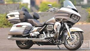 What Motorcycle Should I Get  A Guide To The Best