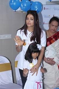 Aishwarya Rai Bachchan make late father's birthday ...