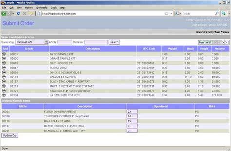 sap business workflow resume sap abap consultant resume