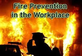 fire safety principles natural safety solutions health