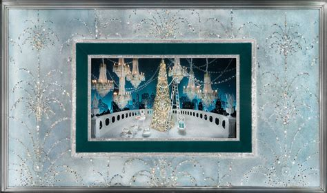See the 2016 Department Store Holiday Window Displays   InStyle.com