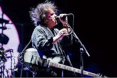 Cure Smith Robert Album Moon Title Brother