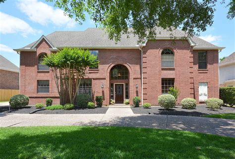 5 bedroom homes for sale in katy tx homes for sale in katy with a swimming pool