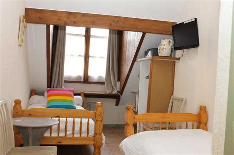 chambre standard chambre standard