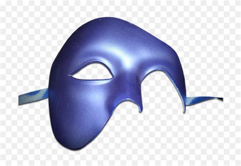 robin mask template    robin mask