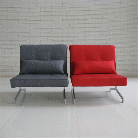 fourniture de bureau lille fauteuils convertibles 1 place 28 images convertible 1