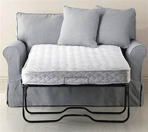 single pull out sofa bed wwwenergywardennet With single pull out sofa bed
