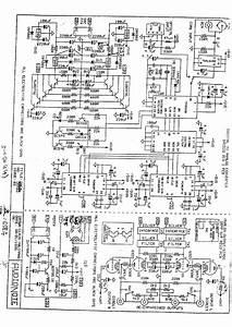 Audionote Dac3 Dac4 Sch Service Manual Download