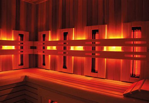 red light therapy near me saunas awesome red light sauna therapy hi res wallpaper