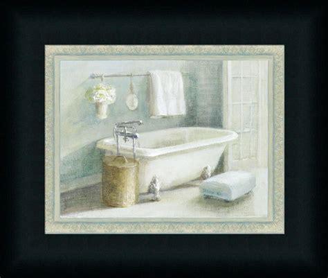 print bathroom ideas refreshing bath ii danhui nai traditional bathroom spa