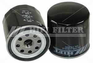 Mini Pelle Mitsubishi : filtres pour pel job eb 706 mini pelle mitsubishi s 4 s ~ Gottalentnigeria.com Avis de Voitures