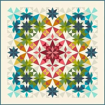 Quilt Alaska Rainbow Basket Laundry Pattern Quilts