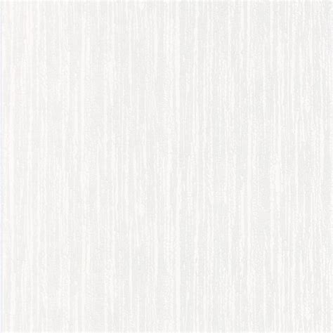 graham brown textured blown vinyl wallpaper bark white